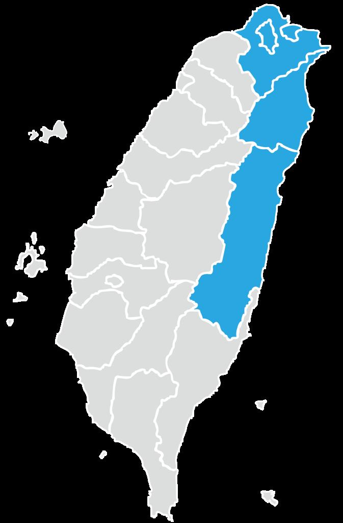 台灣地圖-01