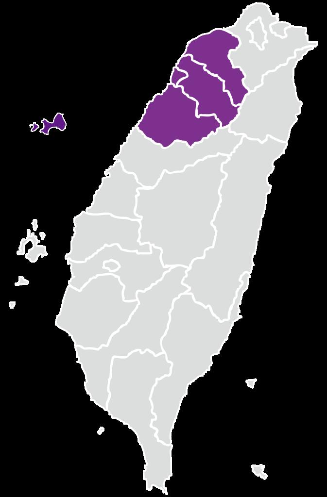 台灣地圖-02