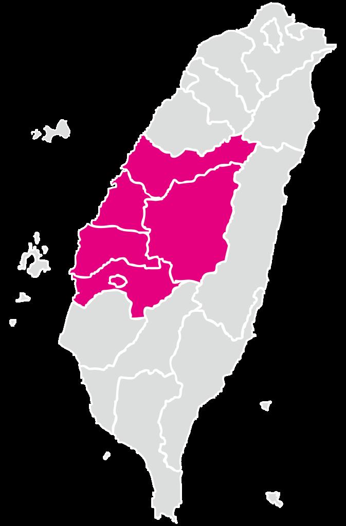台灣地圖-03