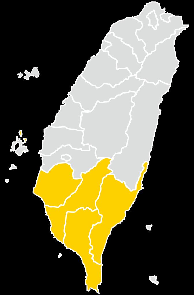 台灣地圖-04